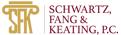 Schwarz logo Small