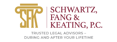 Schwartz Logo